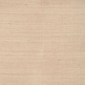 W3165-112 Kravet Wallpaper
