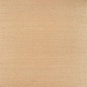 W3165-116 Kravet Wallpaper