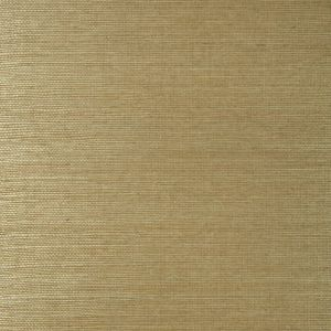 W3165-130 Kravet Wallpaper
