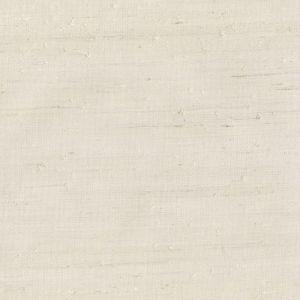W3201-116 Kravet Wallpaper