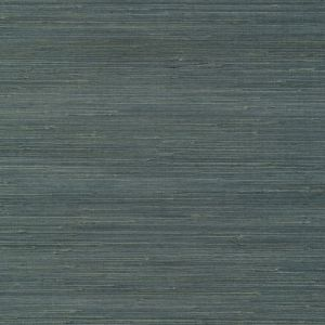 W3201-35 Kravet Wallpaper