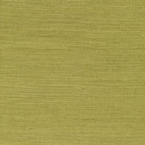 W3202-23 Kravet Wallpaper