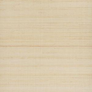 W3205-16 Kravet Wallpaper