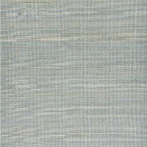 W3205-21 Kravet Wallpaper