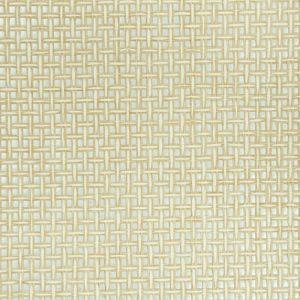 W3225-11 Kravet Wallpaper