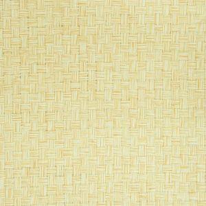 W3227-12 Kravet Wallpaper