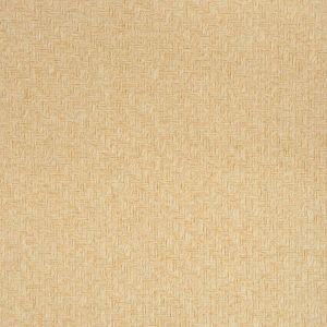 W3228-12 Kravet Wallpaper