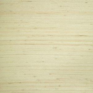 W3234-16 Kravet Wallpaper