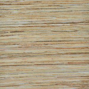 W3239-611 Kravet Wallpaper