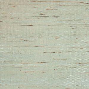 W3242-16 Kravet Wallpaper