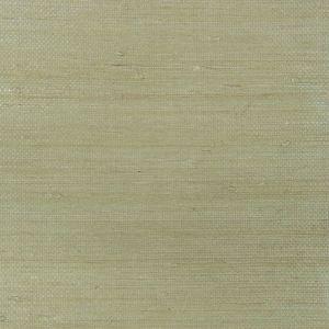 W3246-106 Kravet Wallpaper