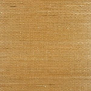 W3246-4 Kravet Wallpaper