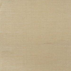 W3248-4 Kravet Wallpaper