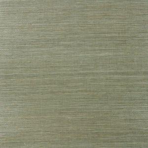 W3249-3 Kravet Wallpaper