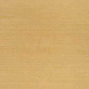 W3249-4 Kravet Wallpaper