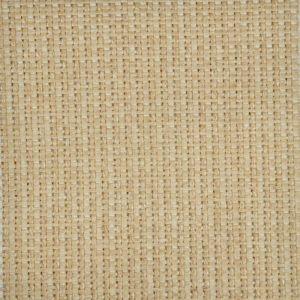 W3252-16 Kravet Wallpaper
