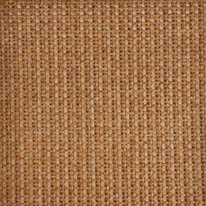 W3252-6 Kravet Wallpaper