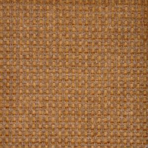 W3253-6 Kravet Wallpaper