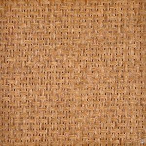 W3254-6 Kravet Wallpaper