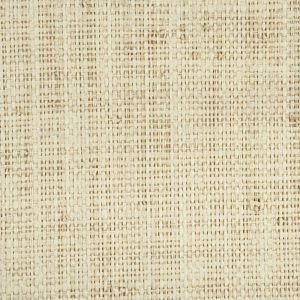 W3261-16 Kravet Wallpaper