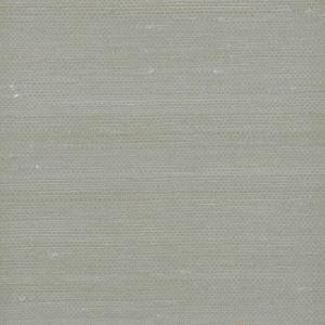 W3264-11 CROSSCREEK Homewood Kravet Wallpaper