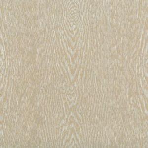 W3297-106 WOOD FROST Birch Kravet Wallpaper