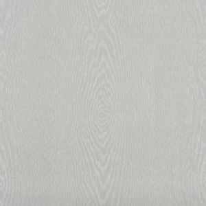 W3297-11 WOOD FROST Silver Pine Kravet Wallpaper