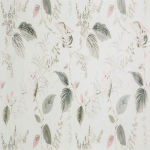 W3331-11 OWLISH Blush Kravet Wallpaper