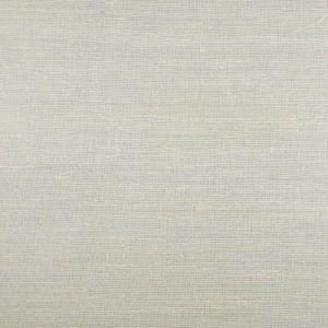 W3334-1611 Kravet Wallpaper