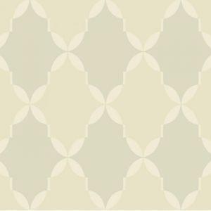 W3337-1611 Kravet Wallpaper