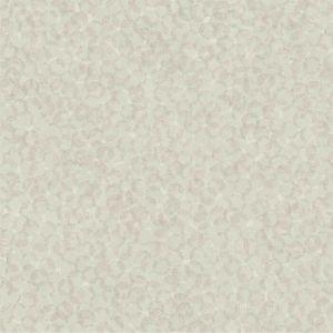 W3338-11 Kravet Wallpaper