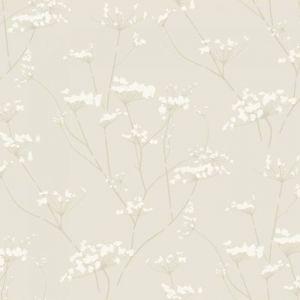 W3369-116 Kravet Wallpaper