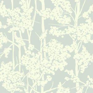 W3374-115 Kravet Wallpaper