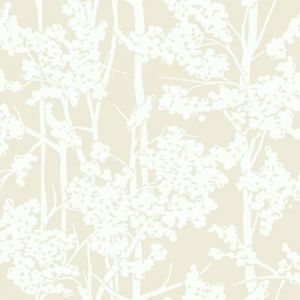 W3374-116 Kravet Wallpaper