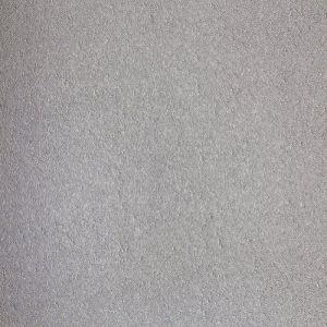 W3389-11 CHANDELIER Steriling Kravet Wallpaper