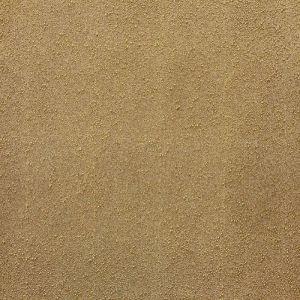 W3389-4 CHANDELIER Gilded Kravet Wallpaper