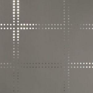 W3412-21 Kravet Wallpaper
