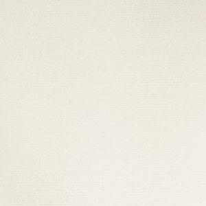 W3413-1 Kravet Wallpaper