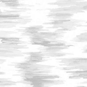 W3414-130 AWASH Mist Kravet Wallpaper