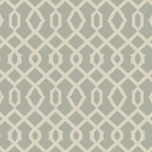 W3472-16 Kravet Wallpaper