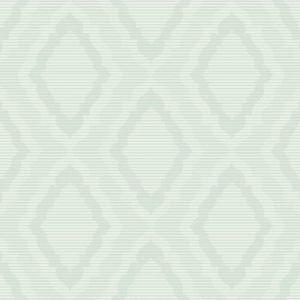 W3474-13 Kravet Wallpaper