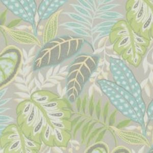 W3497-135 JASMINE Meadow Kravet Wallpaper