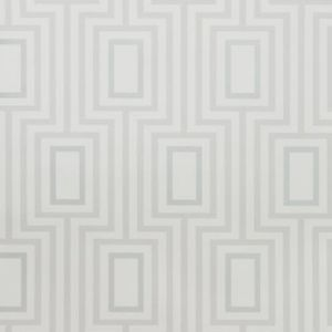 W3499-11 METROMOD Sterling Kravet Wallpaper