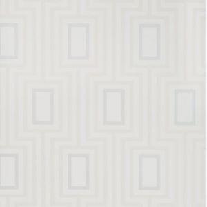 W3499-116 METROMOD Platinum Kravet Wallpaper
