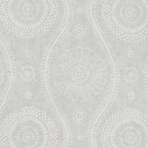 W3500-11 PAINTERLY Sterling Kravet Wallpaper