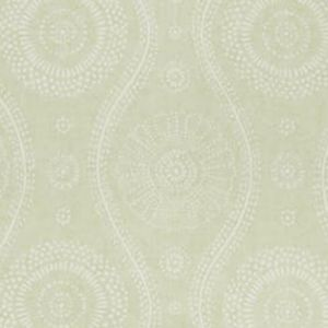 W3500-23 PAINTERLY Meadow Kravet Wallpaper