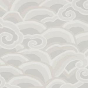 W3506-116 DECOWAVE Platinum Kravet Wallpaper