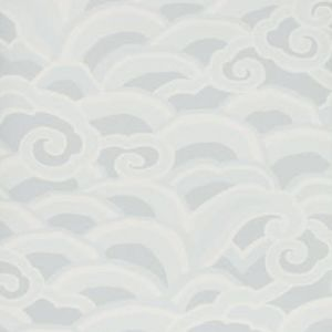 W3506-1513 DECOWAVE Cloud Kravet Wallpaper