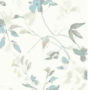 W3587-15 Kravet Wallpaper