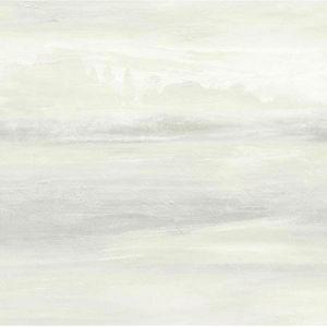 W3588-1 Kravet Wallpaper